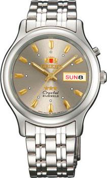 Мужские часы Orient EM02022K