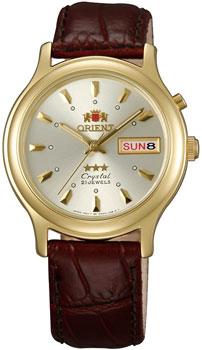 Мужские часы Orient EM02024C