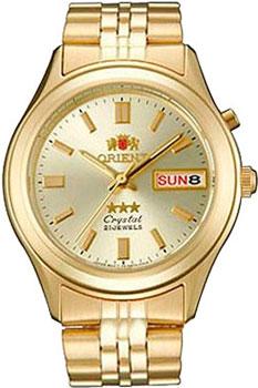 Мужские часы Orient EM0301MC