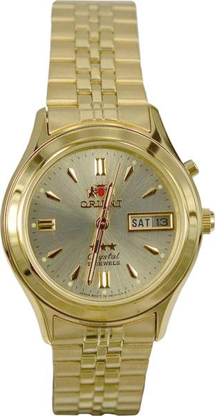 Мужские наручные часы Orient EM0301PC