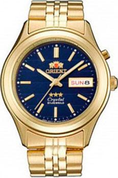 Мужские часы Orient EM0301PD
