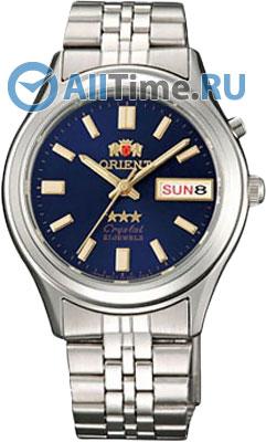 Мужские наручные часы Orient EM0301UD