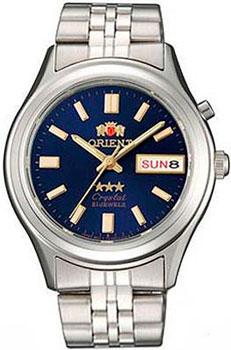 Мужские часы Orient EM0301UD