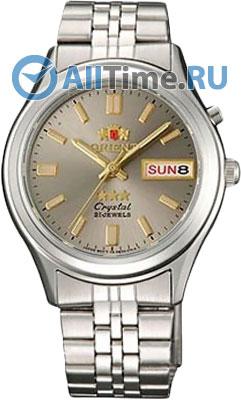 Мужские наручные часы Orient EM0301UK