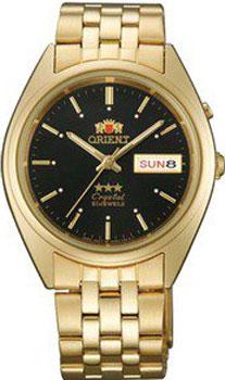 Мужские часы Orient EM0401JB