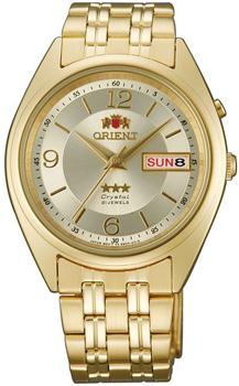 Мужские часы Orient EM0401KC