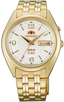 Мужские часы Orient EM0401KW