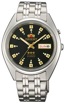Мужские часы Orient EM0401NB