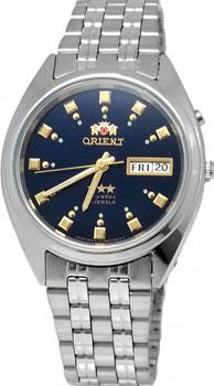 Мужские часы Orient EM0401ND