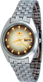 Мужские часы Orient EM0401NP