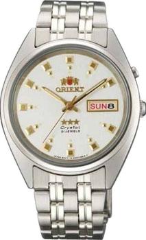 Мужские часы Orient EM0401NW