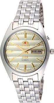 Мужские часы Orient EM0401PC