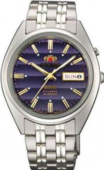 Мужские часы Orient EM0401PD