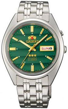 Мужские часы Orient EM0401PF