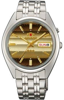 Мужские часы Orient EM0401PU