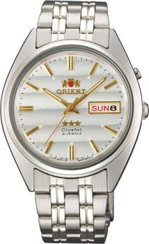 Мужские часы Orient EM0401PW