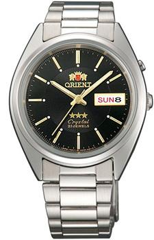 Мужские часы Orient EM0401RB