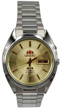 Мужские часы Orient EM0401RC