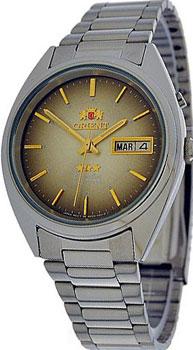 Мужские часы Orient EM0401RU