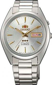 Мужские часы Orient EM0401RW