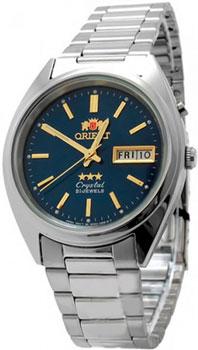 Мужские часы Orient EM0401SD
