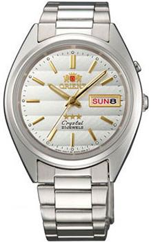 Мужские часы Orient EM0401SW