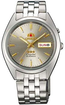 Мужские часы Orient EM0401TK