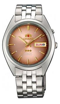 Мужские часы Orient EM0401TP