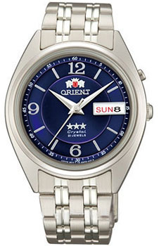 Мужские часы Orient EM0401UD