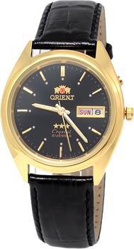 Мужские часы Orient EM0401WB