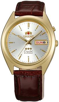 Мужские часы Orient EM0401XC