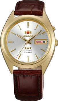 Мужские часы Orient EM0401XW