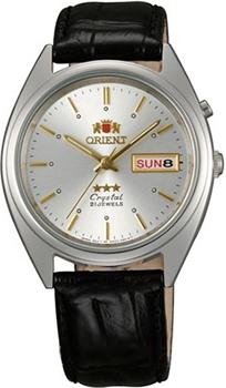 Мужские часы Orient EM0401YW