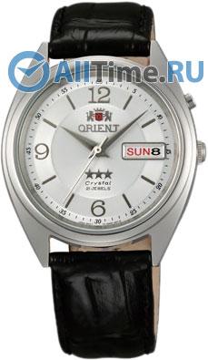 Мужские наручные часы Orient EM0401ZW