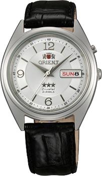 Мужские часы Orient EM0401ZW