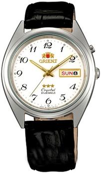 Мужские часы Orient EM04020W