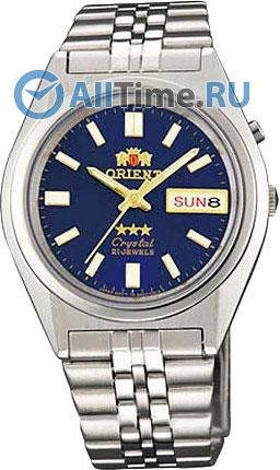 Мужские наручные часы Orient EM0501QD