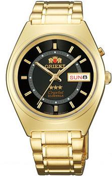 Мужские часы Orient EM0801JB