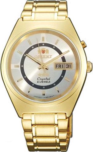 Мужские наручные часы Orient EM0801JW