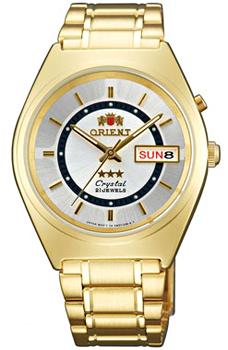 Мужские часы Orient EM0801JW