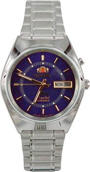 Мужские часы Orient EM0801QD