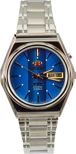 Мужские наручные часы Orient EM0B01FJ