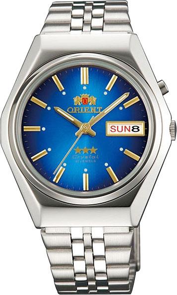 Мужские наручные часы Orient EM0B01JJ