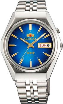 Мужские часы Orient EM0B01JJ