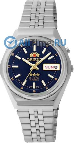 Мужские наручные часы Orient EM0B01KD