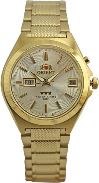Мужские наручные часы Orient EM5A00MC