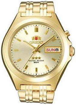 Мужские часы Orient EM5A00NC