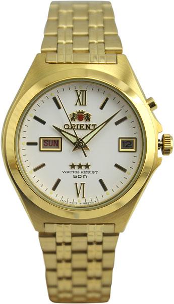 Мужские наручные часы Orient EM5A00QW