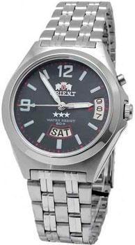 Мужские часы Orient EM5A00XB