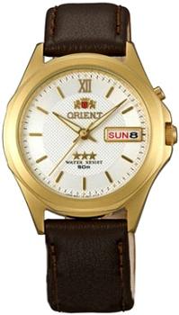 Мужские часы Orient EM5C00QW